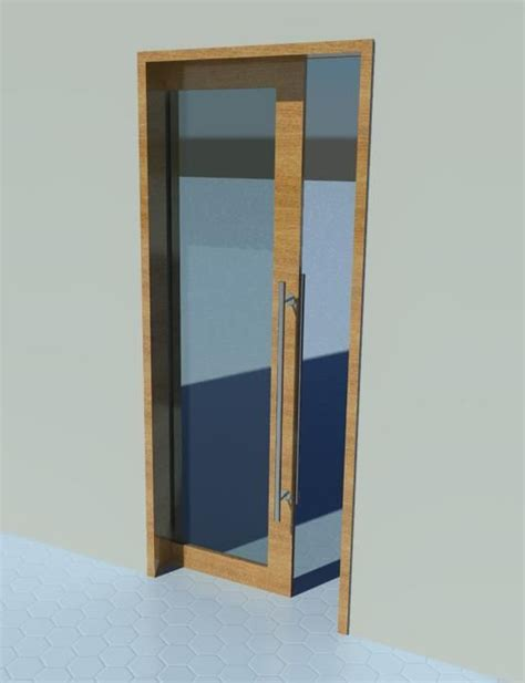 Pocket Sliding Doors Exterior Exterior Glass Pocket Doors Marceladick