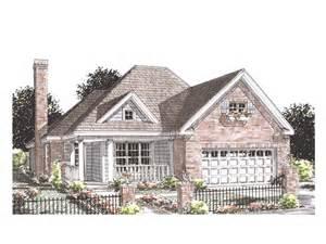 home plans for empty nesters empty nester house plans one story empty nester home plan 059h 0076 at www thehouseplanshop com