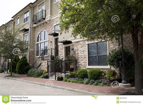 Garden Court Apartments Midland Tx by Gardens Apartments Apartments In Midland Gardens Apartments Rentals Midland Tx Tropical Gardens