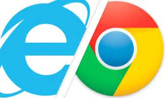 Use google search in internet explorer 11 reanimators