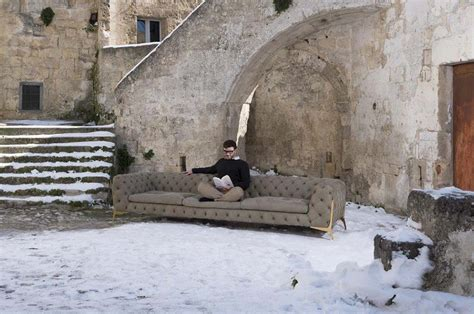 divani epoque epoque divani classici mobili sparaco