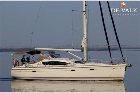 valk yachting loosdrecht etap 46ds zeilboot te koop jachtmakelaar de valk