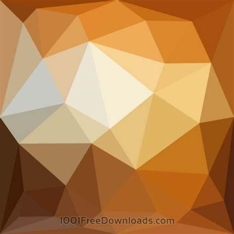 pattern low poly vector low poly pattern free vectors ui download