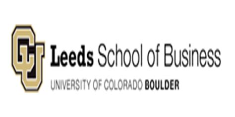 Cu Boulder Leeds School Of Business Mba by Study Colorado Economic Growth To But Remain Strong