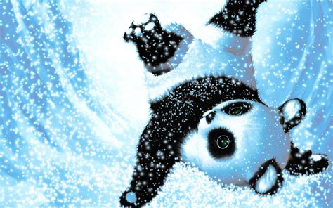 panda 3d hd wallpapers panda 3d desktop backgrounds hd