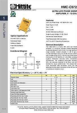datasheet transistor a1941 transistor d2539 datasheet 28 images d2539 datasheet d2539 pdf 2sd2539 datasheet4u