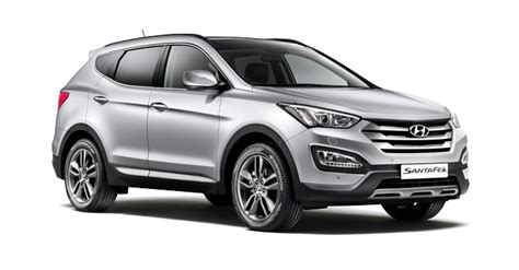buy car manuals 2005 hyundai santa fe parking system top 10 luxury cars to buy this year a smart guide to buy car