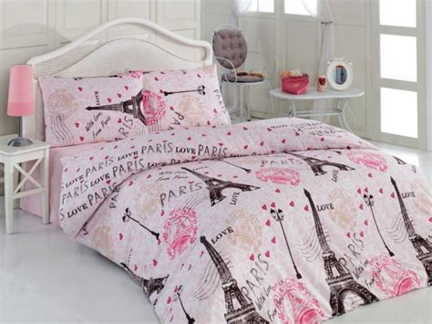 eiffel tower bedding eiffel tower bedding a review cool ideas for home