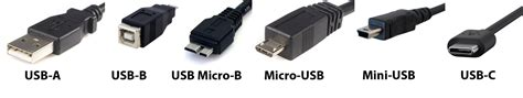 what are micro comfortable types of firewire devices images electrical