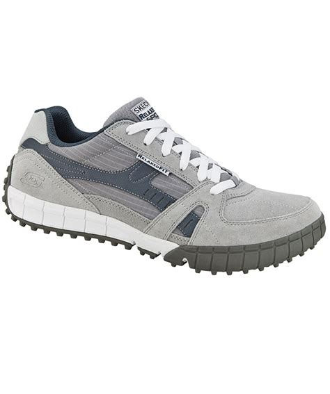 Skechers Relaxed Fit Size 39 5 Ori skechers s relaxed fit floater