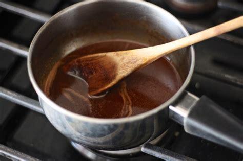 cara membuat whipped cream untuk kopi resep kopi dengan gingerbread untuk christmas majalah