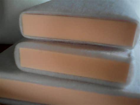 imbottitura cuscino imbottitura cuscini divano platecolorado