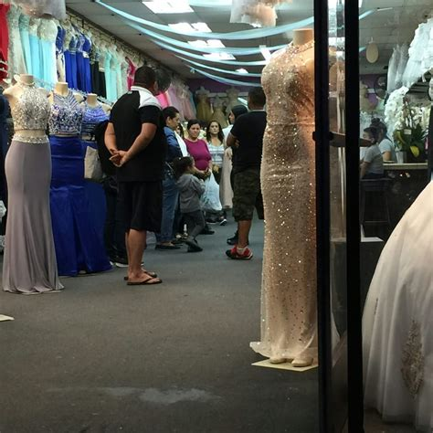 wedding dresses in huntington ca lyzy s fashion 19 reviews bridal 6917 pacific blvd