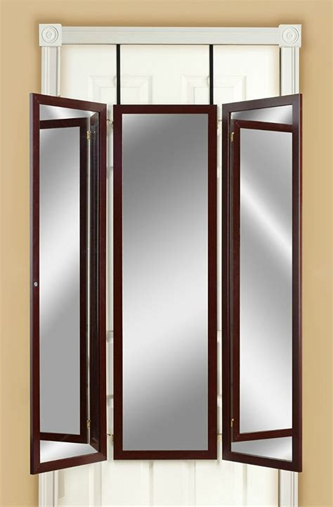 space saving doors 20 great space saving ideas for doors page 2 universe