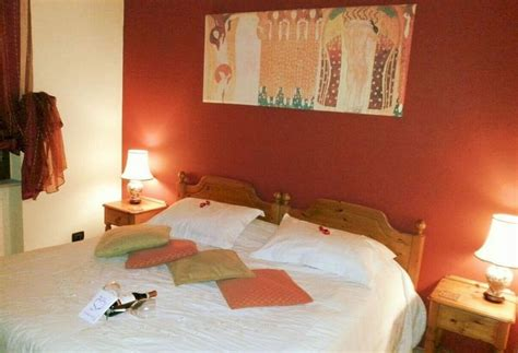 bella vista bed and breakfast bed and breakfast cascina bella vista alexandrie les