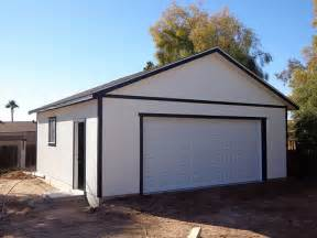 Tuff Shed Milpitas by September 2016 Free Shed