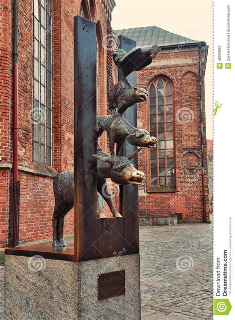 les musiciens de br 202 me lire c est partir sculpture des musiciens de ville de br 234 me photo stock image 46099551