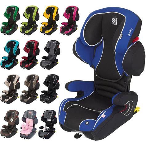 Kindersitz Auto Kiddy by Kiddy Auto Kindersitz Cruiserfix Pro Design 2014 Farbe