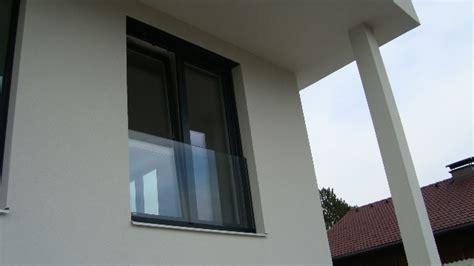 Französischer Balkon Vorschriften by Absturzsicherungen Franz 246 Sische Balkone Pichler Glas