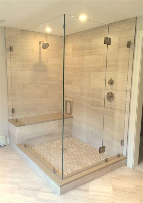Shower Door U Channel 31 Best Images About Frameless Shower Doors On Pinterest Wall Mount Custom Shower Doors And