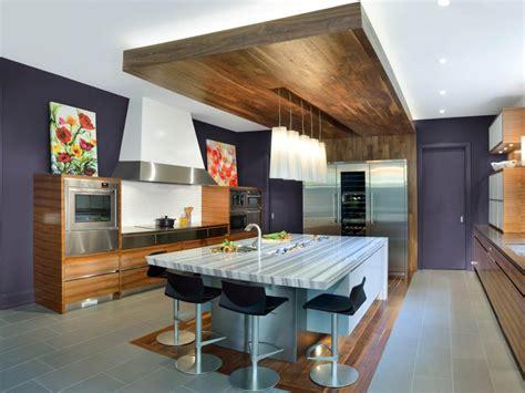 2014 nkba wellington kitchen design of the year the year s best kitchens nkba kitchen design finalists