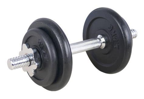 Dumbell Barbel dumbbell pack 10kg eser fitness quality fitness equipment in sri lanka