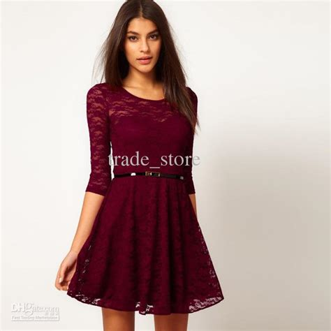 Cansual Drees dress up your casual pieces with these awesome tips