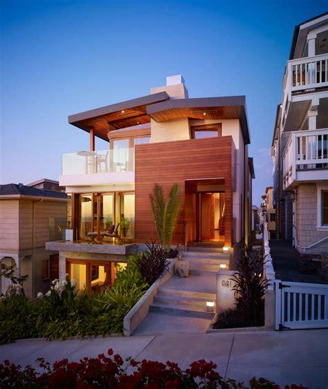 desain eksterior rumah tropis modern rumah desain minimalist tropis modern tengah kota info