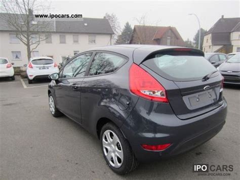 ford comfort package 2012 ford fiesta 3 door chion winter comfort