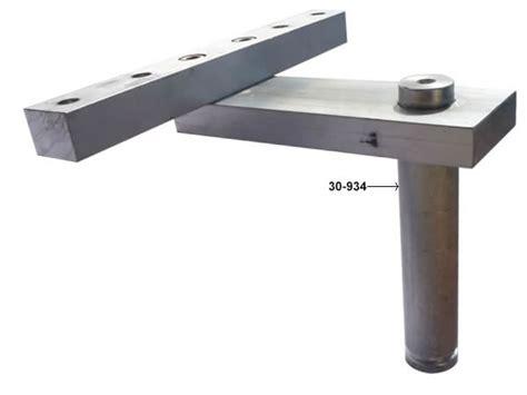 Fiberglass Spring Plates For Swivel Rocker Patio Chairs