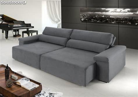 sillones para salon los famosos sof 225 s de brasil sillones para salon