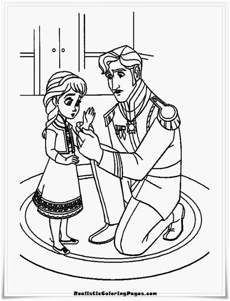 coloring pages for frozen the movie wonderful frozen coloring pages realistic coloring pages