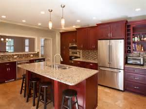 islands for your kitchen islands for kitchen or kitchen with island our most