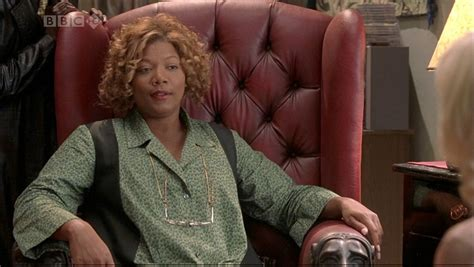 film queen latifah 2010 scary movie 3 queen latifah pinterest movies scary