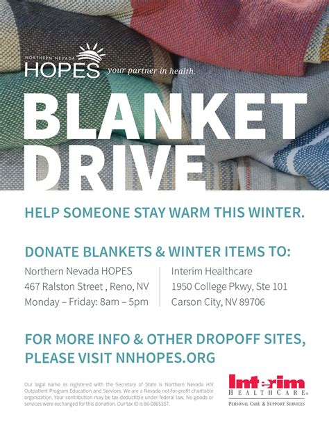 Blanket Drive Flyer 02 Png 1275 215 1650 Jlcw Pinterest Food Drive And Blanket Drive Templates