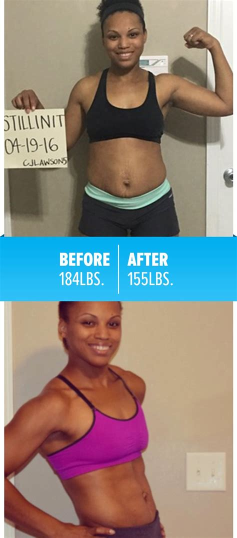 weight loss 360 transformations 360 weight loss program
