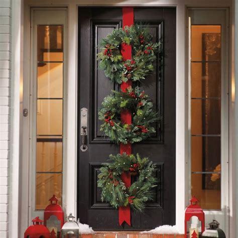 home decoration ideas  christmas  lucas richard