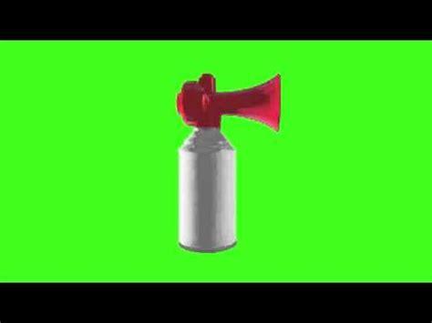 air horn mp free air horn sound youtube