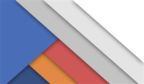 material design wallpaper 9 techbeasts 3840x2160 abstract lines digital art material design 4k hd