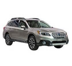 Subaru Outback Invoice Price by 2018 Subaru Outback Prices Msrp Invoice Holdback