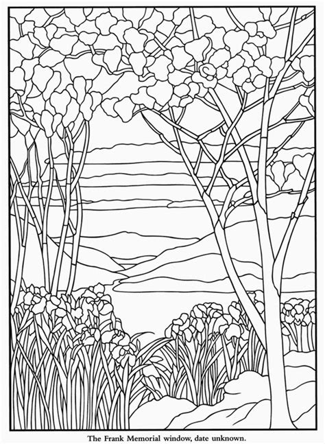 coloring book for windows free coloring pages of