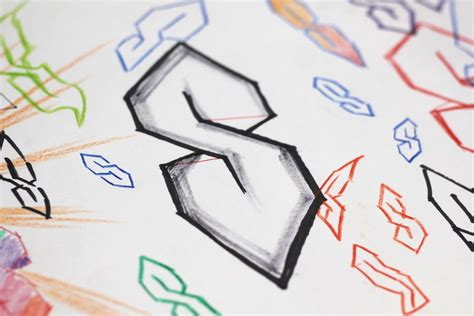 S Drawing Meaning by That S Thing Everyone Drew In School What Is It Vice