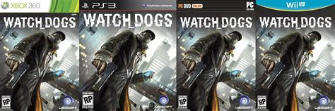 cheats for dogs ps3 dogs box arts released but not for ps4 dogs for xbox 360 news
