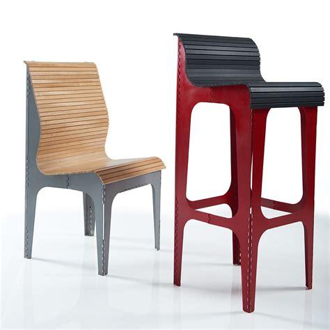 transformable furniture transformable furniture by rockpaperrobot design milk