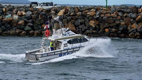 boat r port macquarie marine rescue port macquarie had another great year
