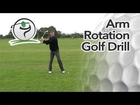 forearm rotation in the golf swing 1000 ideas about golf tattoo on pinterest memorial
