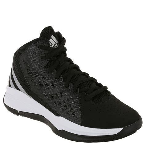 decathlon basketball shoes speedbreak basketball shoes decathlon