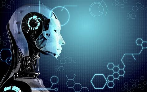 Artificial Intelligence by The And Best Technology Breakthroughs Of 2016