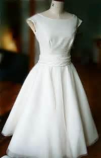 hepburn wedding dress style deshawnta s teal yellow mexican wedding
