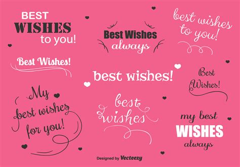 Wishes Images